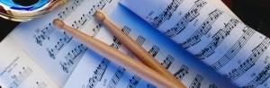 Scuola di Musica Roma Batteria