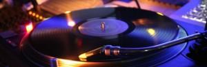 Scuola di Musica Roma Dj Producer