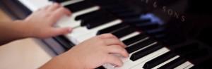 Scuola di Musica Roma