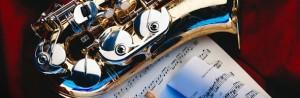 Scuola di Musica Roma Sax