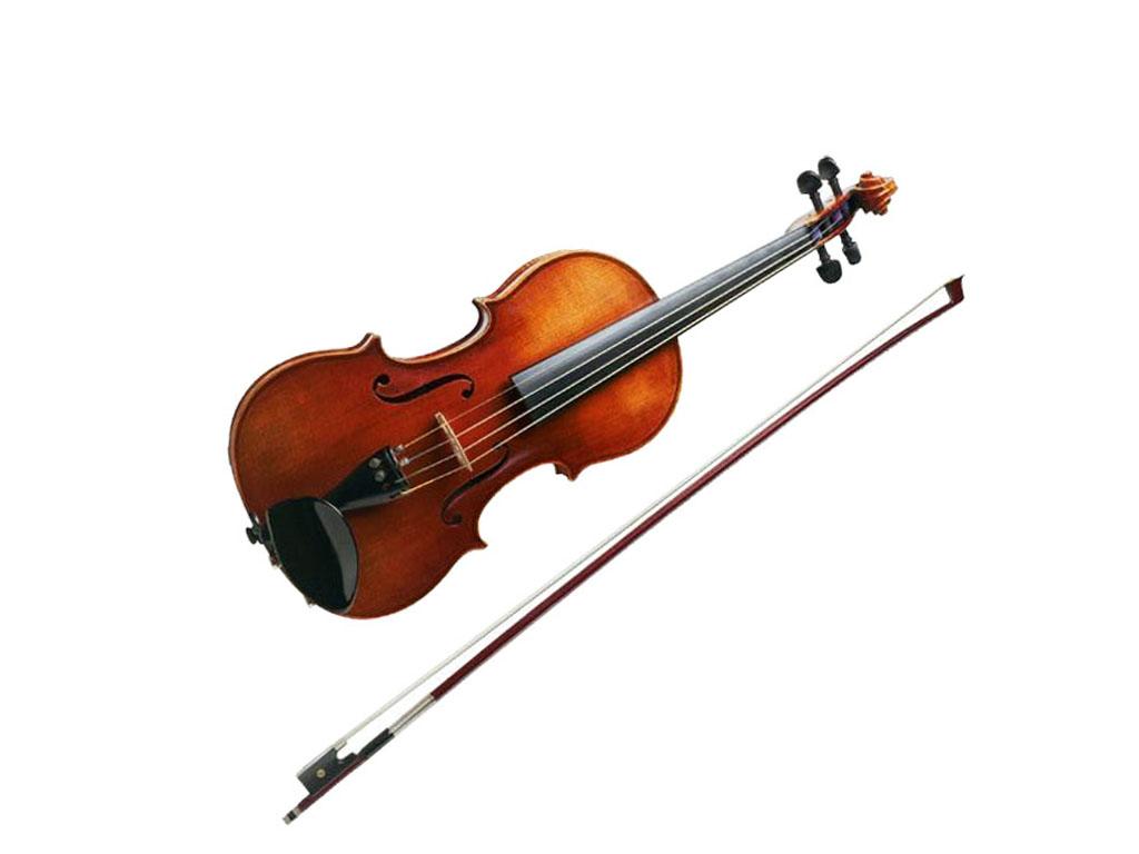 Synchronia corso di violino roma synchronia - Immagini violino a colori ...