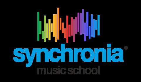 scuola di musica roma - corsi di musica roma